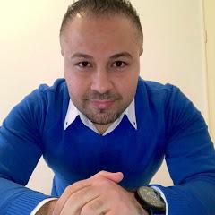 Ghazwan Mattoka