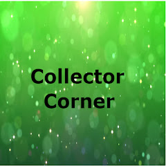 Paul and Shannon's Collector Corner