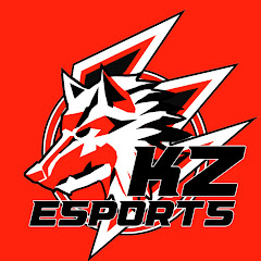 KZ Esports