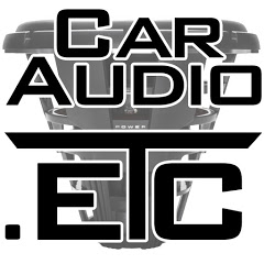 Car Audio.etc