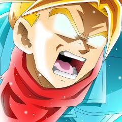 Dragon Ball FighterZ ドラゴンボール ファイターズ