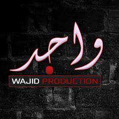 Wajid Production