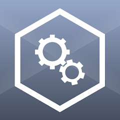 Maschinenbau - simpleclub
