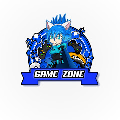 GAME ZONE X2