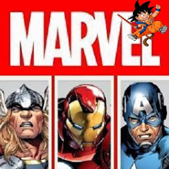 MULTIMARVEL UNIVERSE