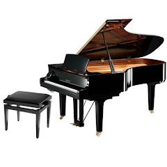 Anh Thư Piano