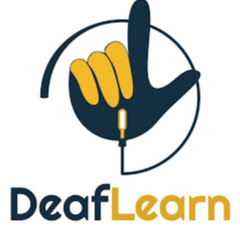 DeafLearn Education