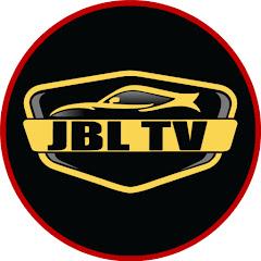 JBLtv