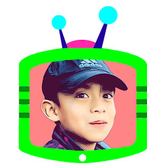 Dany Kiski - Videos para Niños