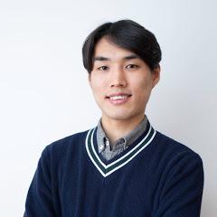 Chanwoo Timothy Lee