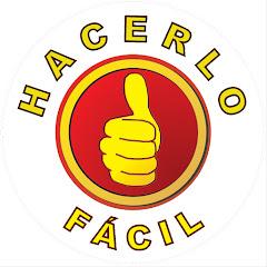HACERLO FÁCIL