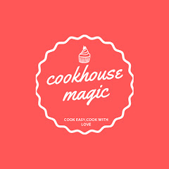 Cookhouse Magic