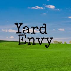 Yard Envy