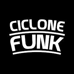Ciclone Funk