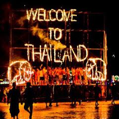 دليل السياحة الى تايلاند