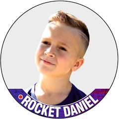 Ракета Даник