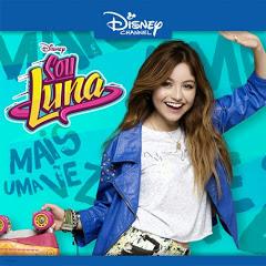 Capítulos Sou Luna