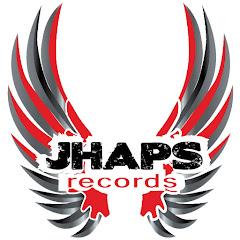 JHaps Records