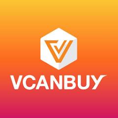 Vcanbuy Channel