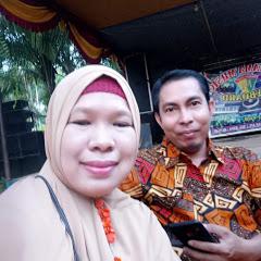 Give Me 15K Subscribe / Siti Aminah VideoEditor