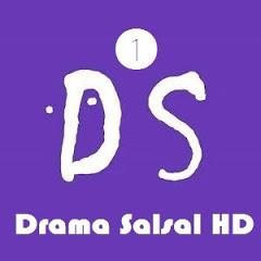 Drama Salsal HD دراما سلسل