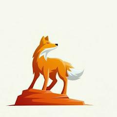 Foxy X killin