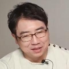 런던오빠_김희욱