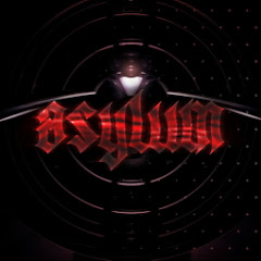 Asylum SO2