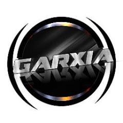GARXIA