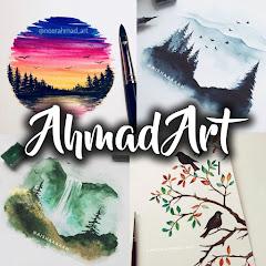 AhmadArt