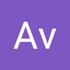 Av Gaming