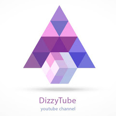 Dizzy Tube
