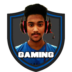 Gaming With Akhil