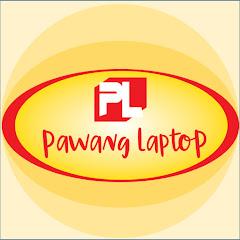 Pawang Laptop