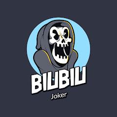 BiuBiu Joker