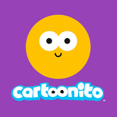 Cartoonito App