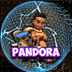 Pandora CR