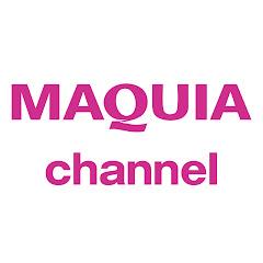MAQUIAチャンネル