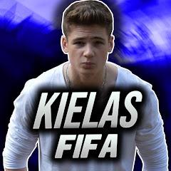 KielasFIFA