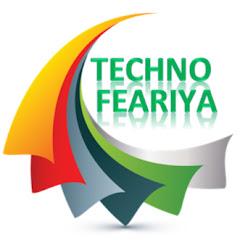 Techno feariya