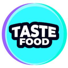 Taste Food