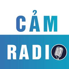Cảm Radio