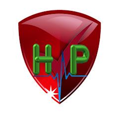 Health Protect