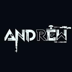 Andrew Gamer YT