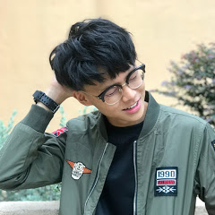 Tan Jia Song