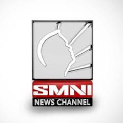 SMNI News Channel
