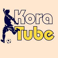 KoraTube - كورة تيوب