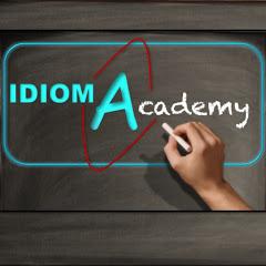Idioma Academy
