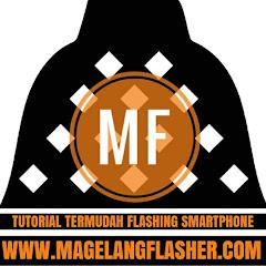 Magelang Flasher