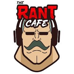 Rant Cafe Anime Podcast